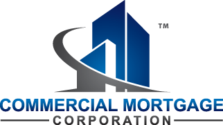 Commercial Mortgage Corporation